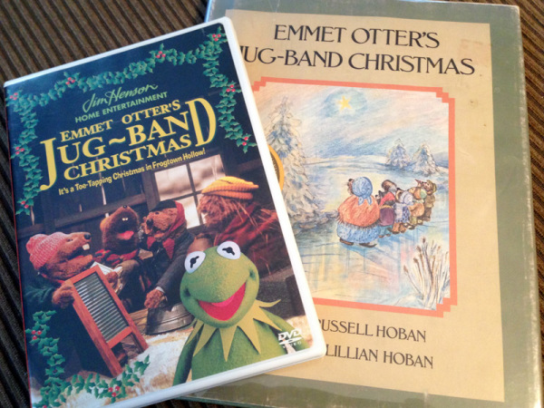 emmet_otters_jug-band_christmas