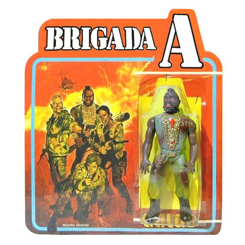 Brigada A by Galgo, via kimberlita