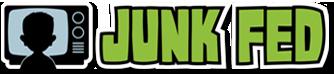 Junk Fed