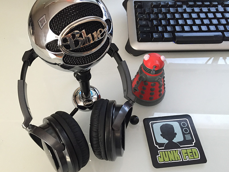 junkfed_podcast