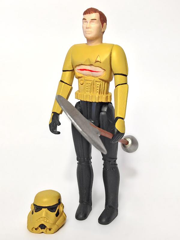 kirktrooper