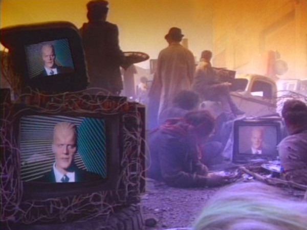 max_headroom_20_minutes_into_the_future