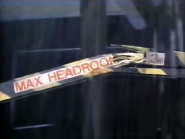 Max's Namesake
