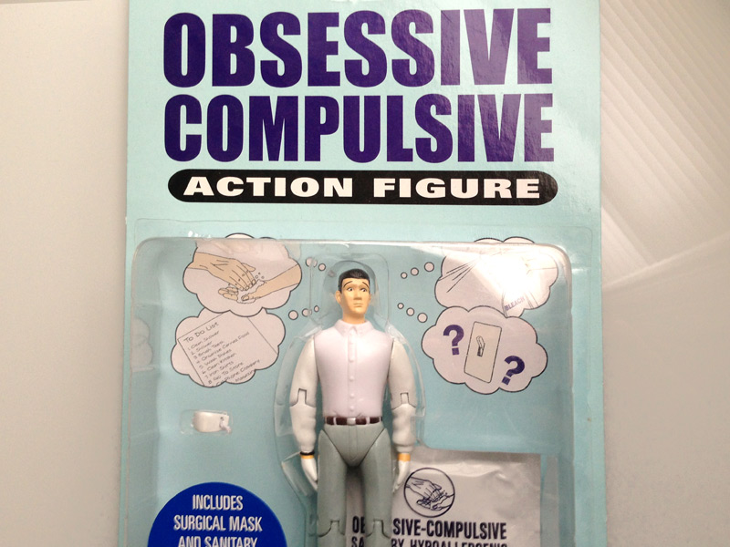 oc_action_figure